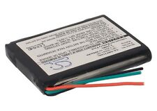 UK Battery for Garmin Forerunner 310XT 361-00041-00 3.7V RoHS