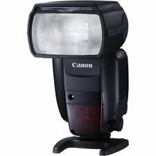 Winter Sale BRAND NEW Canon Speedlite 600EX II-RT 1177C002
