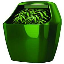 Biobubble Reptile Drinking Fountain Green Pet Supplies Deep-Water Reservoir In