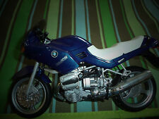 BMW R 1100 RS DIECAST MOTORCYCLE