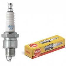 Yamaha PW 50 kids bike Spark plug x 1