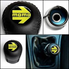 OPEL MOMO GEAR STICK SHIFT KNOB VAUXHALL SIGNUM VECTRA C VECTRA B ASTRA COMBO