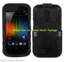Seidio Surface Rugged Convert Combo Case Holster For Samsung Galaxy Nexus I515