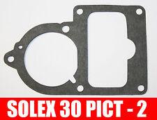 VW Käfer Dichtung Vergaser / Deckeldichtung Solex 30PICT-2 Gasket 30 PICT-2