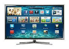 Fernseher Samsung Series 6 UE32H6470SS 81,3 cm (32 Zoll) 3D 1080p HD LED NEU
