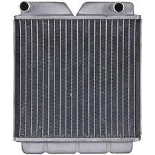 Spectra Premium Industries Inc 94629 Heater Core