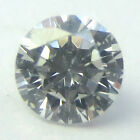 1 Carat 2mm WHITE BRILLIANT CUT ROUND POLISHED DIAMONDS 3 pointers