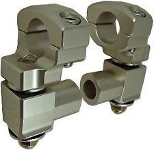 1 1/8in. Anti-Vibration Handlebar Riser Rox Speed FX  3R-AV2PP