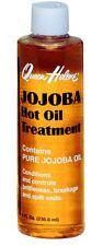 QUEEN HELENE Jojoba Hot Oil Treatment, 8 oz
