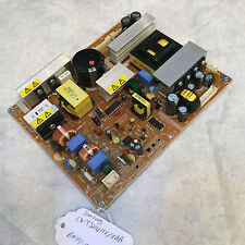 SAMSUNG BN44-00155A POWER SUPPLY BOARD FOR LNT3242HX AND OTHER MODELS