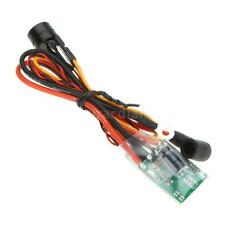 RC Methanol Engine Ignition RCD3002 for RC Airplane Helicopter Car Boat US E4A4
