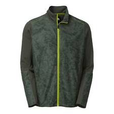NWT The North Face Men's Mountain Athletics Ampere Jacket Size Large