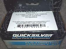 Mercury Quicksilver Flo Torq 2 Hub Kit 835274Q1 For Mercury Yamaha 225 EFI