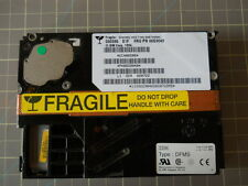 "IBM 86G9048 86G9049 1GB 3.5"" 50-pin SCSI DFMS HD RS6000 pSeries FC 2555 - T"