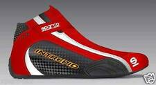 Go Kart Racing Boot interpid