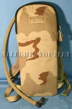 Military Blackhawk Hydrastorm Turbine 3L HYDRATION PACK System w/ Bladder EXC