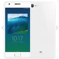 Lenovo ZUK Z2 5.0 inch 4GB RAM 64GB ROM Snapdragon 820 2.15GHz Quad-core 4G Smar