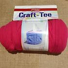 Premier Craft Tee Fun Fabric Yarn - Various colors available!