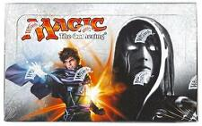 Magic the Gathering (MTG) Origins Factory Sealed 36 Pack Booster Pack Box
