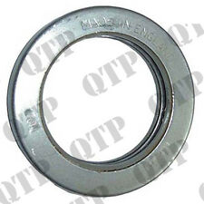 Ford 5000 / 5610 / 6600 / 7000 / 7600 / 7610 / 7810 Stub Axle / Spindle Bearing.