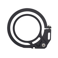 67mm Diving Wet Lens Adaptor for Sony A7 Canon 550D 600D 650D Olympus E-M1 Case