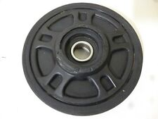 12 Arctic Cat M XF 1100 800 Idler Wheel Outer