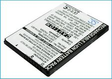UK Battery for HP iPAQ HX4700 iPAQ HX4705 290483-B21 359498-001 3.7V RoHS