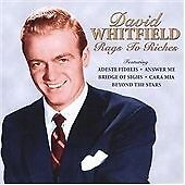 David Whitfield - Rags to Riches (2006)