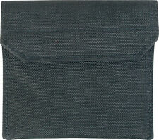 NEW DELUXE VIPER POLICE BODYGUARD PATROL GLOVE POUCH