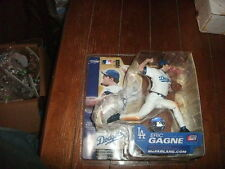 MCFARLANE Eric Gagne Los Angles Dodgers series 5 brand new in case