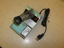 Weller TC202 Soldering Station Power Unit WTCP Series *FREE SHIPPING*