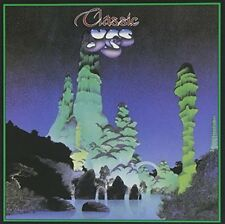 Yes Classic (1981)