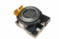 Genuine Replacement Lens Part Zoom Unit For Casio H5 H10 H15 H20 WITH CCD A0351