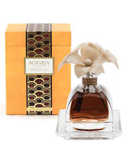 Agraria Balsam AirEssence Diffuser 3.0