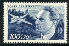 STAMP / TIMBRE FRANCE NEUF POSTE AERIENNE N° 22 ** JEAN DAGNAUX