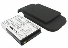 UK Battery for HTC S511 Snap 35H00123-00M 35H00123-02M 3.7V RoHS