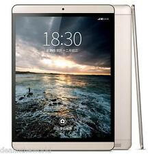 9.7'' Onda V989 Air Android 4.4 Tablet PC 2GB+16GB IPS Screen Octa Core 1.8GHz