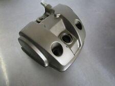 HONDA CRF 450r 05 Engine Cylinder Head Cover OEM #2 450 x  05-08