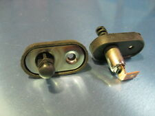 FORD ESCORT MK1, MK2, MK3, CAPRI,  DOOR LIGHT SWITCH, INTERIOR LIGHT SWITCH, RS