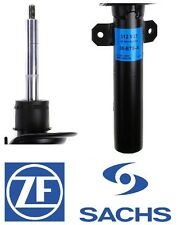 SACHS - Ford Mondeo Front Suspension Gas Shock Absorber Strut Twin-Tub 312937