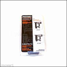 [HOM] [079001001082] Ridgid R213BNA R150FSA Stapler Overhaul Maintenance Kit