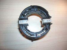 NEW Makita Brush Holder HP2070 HP2070F HP2071 HP2071F 638413-1