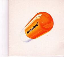 (DZ457) Spiritualized, The Abbey Road [EP] - 1998 CD