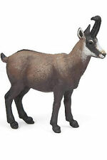 CHAMOIS Antelope Goat Replica # 53017 ~ FREE SHIP/USA w/ $25.+ Papo Products