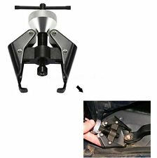 Professional Car Windscreen Wiper Arm Battery Terminal Bearing Remover Puller