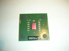 Cpu AMD Athlon AX1800DMT3C socket A / 462