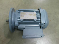 VECTOR DRS71M4/FL .55kw-.74hp motor 1690rpm  NEW!!