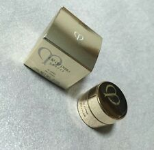 2 X Cle De Peau Beaute La Creme The Cream Travel Size 2ml x 2 , Total 4 ml