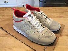 Adidas Bedwin and the HEARTBEAKERS ZX 500 Sz 12 BOOST tubular uncaged