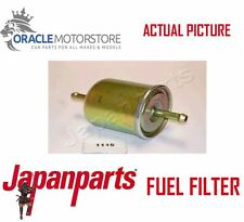 NEW JAPANPARTS ENGINE FUEL FILTER SERVICE REPLACEMENT GENUINE OE QUALITY FC111S